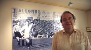 La Joyería Alegre, la fábrica de trofeos. EFE