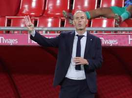 Zidane ganha um título a cada 19 jogos. EFE