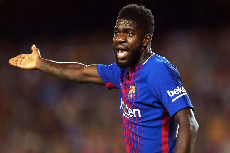 Latest transfer news and rumours from 26th September 2020. EFE