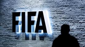 En la FIFA quieren que el fútbol femenino crezca. EFE