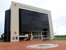 La CONMEBOL se reunirá para ultimar los detalles del camino al Mundial. EFE