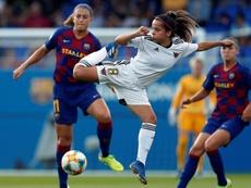 Un Madrid-Barça para comenzar la temporada. EFE/Archivo