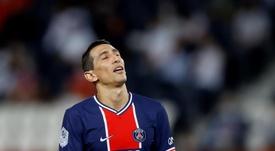 Neymar y Álvaro podrían ser duramente sancionados. EFE