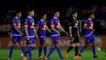 El punto de penalti da a Tigre el pase a cuartos