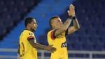 Barcelona sigue en caída libre mientras espera la Libertadores