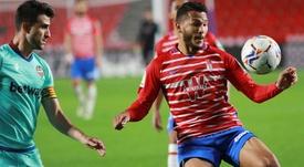 Luis Suárez, gran novedad en Colombia en una lista sin Falcao. EFE