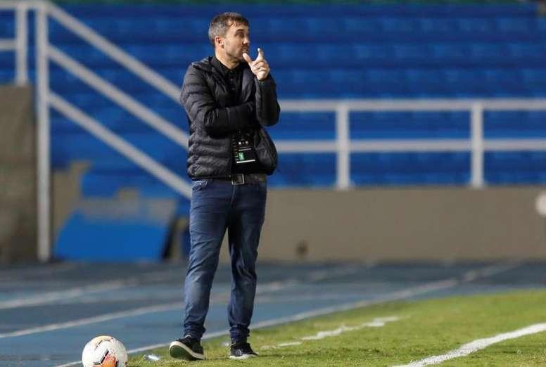 El Celta superó por 3-1 al Granada. EFE