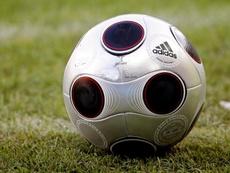 La MLS posterga el Sporting Kansas-Minnesota para el jueves. EFE