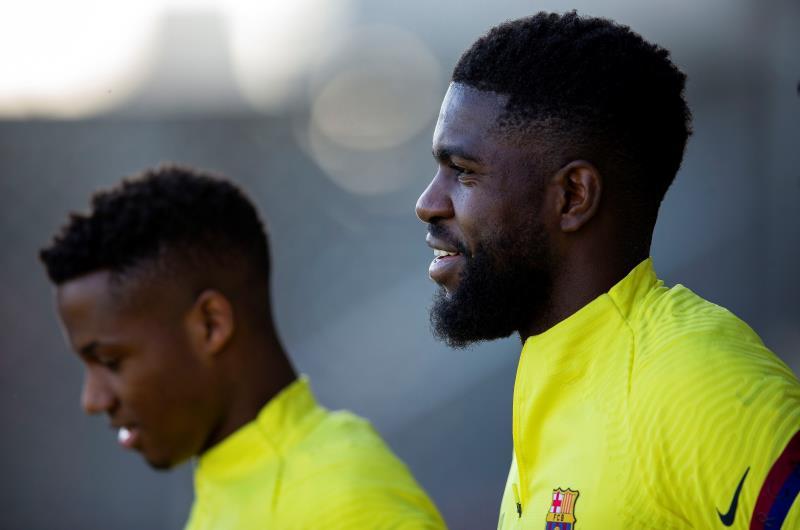 Messi et le FC Barcelone se régalent à Grenade (vidéo) — Liga