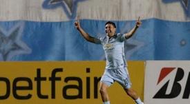La Liga Boliviana se decide el último día. EFE