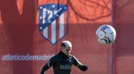 La Fiorentina insiste per Torreira. EFE