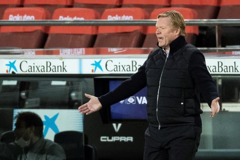 De Jong inspires Barcelona to victory against Elche