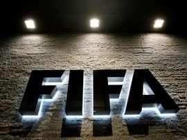 La FIFA nombra una comisión de normalización para dirigir el fútbol en Haití. EFE