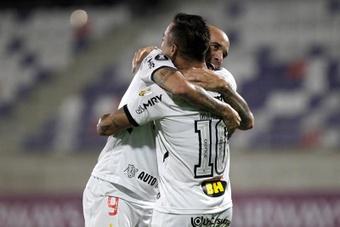 ¡Agreden a Tardelli tras caer eliminado en Copa! EFE/Archivo