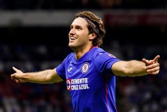 Esta es la gran final del Clausura MX 2021. EFE