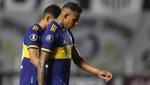 Boca estudia una posible sanción a Sebastián Villa