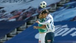 Actualidad del día en el fútbol mexicano a 14 de septiembre de 2021