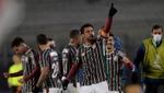 Fluminense toma el Arena Condá