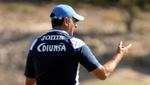 Cinco equipos buscan bajar del liderato a Motagua