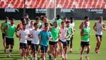 Wadi Suzuki llega cedido al Valencia
