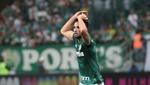 Palmeiras hizo sus deberes para meter presión a Atlético Mineiro