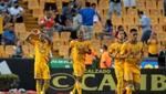 Actualidad del día en el fútbol mexicano a 12 de septiembre de 2021