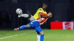 Actualidad del día en el fútbol colombiano a 9 de septiembre de 2021