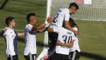 Actualidad del día en el fútbol chileno a 9 de septiembre de 2021