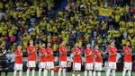 Actualidad del día en el fútbol chileno a 15 de octubre de 2021