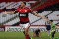 Flamengo não vai recorrer da decisão do STJD. EFE/Antonio Lacerda