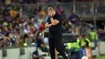 División en la cúpula del Barça: varios directivos piden el despido de Koeman