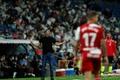 El Celta de Vigo solo tiene un punto tras cinco jornadas. EFE/Archivo