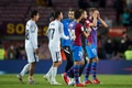 Multan al Barça por no cumplir con el reglamento de retransmisiones. EFE