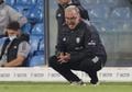 Bielsa analizó la nueva derrota del Leeds. EFE
