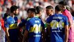 Actualidad del día en el fútbol argentino a 21 de octubre de 2021