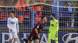 Todos los aficionados tendrán que pasar por taquilla para el Extremadura-Málaga. LaLiga