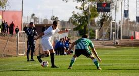 Zarzano confesó que rechazó ofertas del Madrid y del Liverpool. SevillaFC