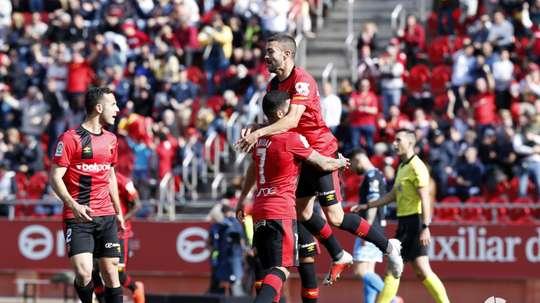 ¿Quién es el Alex Ferguson del Mallorca? LaLiga