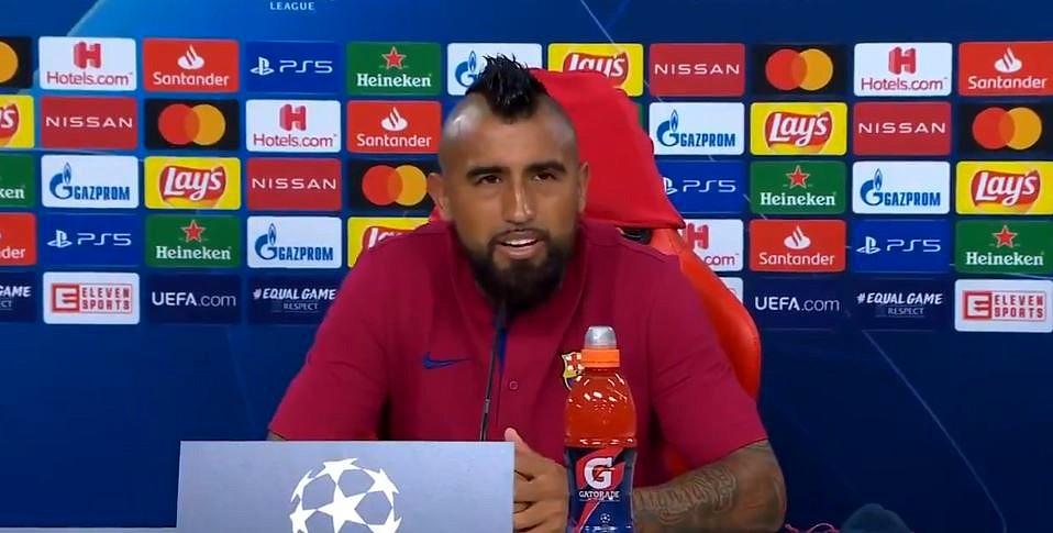 Barça - Samuel Umtiti testé positif au coronavirus
