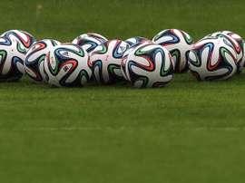 El fútbol balear aprueba un código ético. AFP