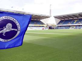 Millwall's star midfielder is wanted by several clubs. Millwall