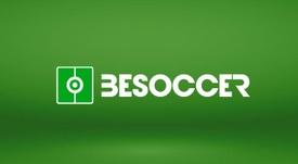 Besoccer Basic
