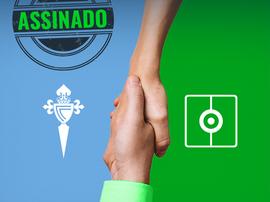 BeSoccer novo parceiro tecnológico do Celta de Vigo. BeSoccer