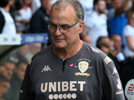 Bielsa's daily life in Leeds, uncovered! LeedsUnited