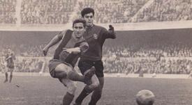 Doro falleció tras una larga enfermedad. RCD_Mallorca
