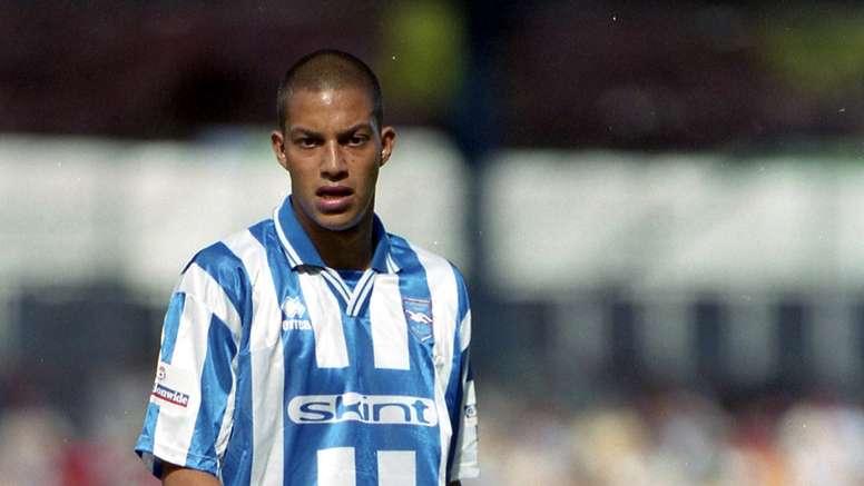 Zamora ha confirmado su retirada del fútbol profesional a los 35 años de edad. Seagulls
