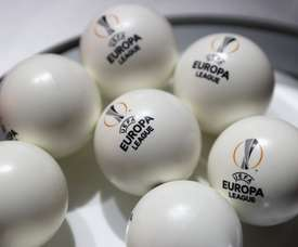 L'Europa League commence ce vendredi. EuropaLeague