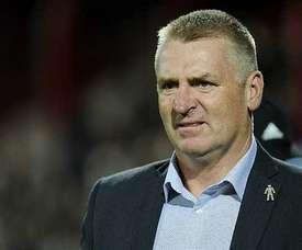 Smith has left the club. BrentfordFC