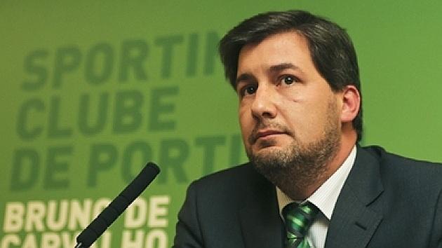 50a5a42b0caa El Sporting de Lisboa lidera la rebelión contra los fondos de ...