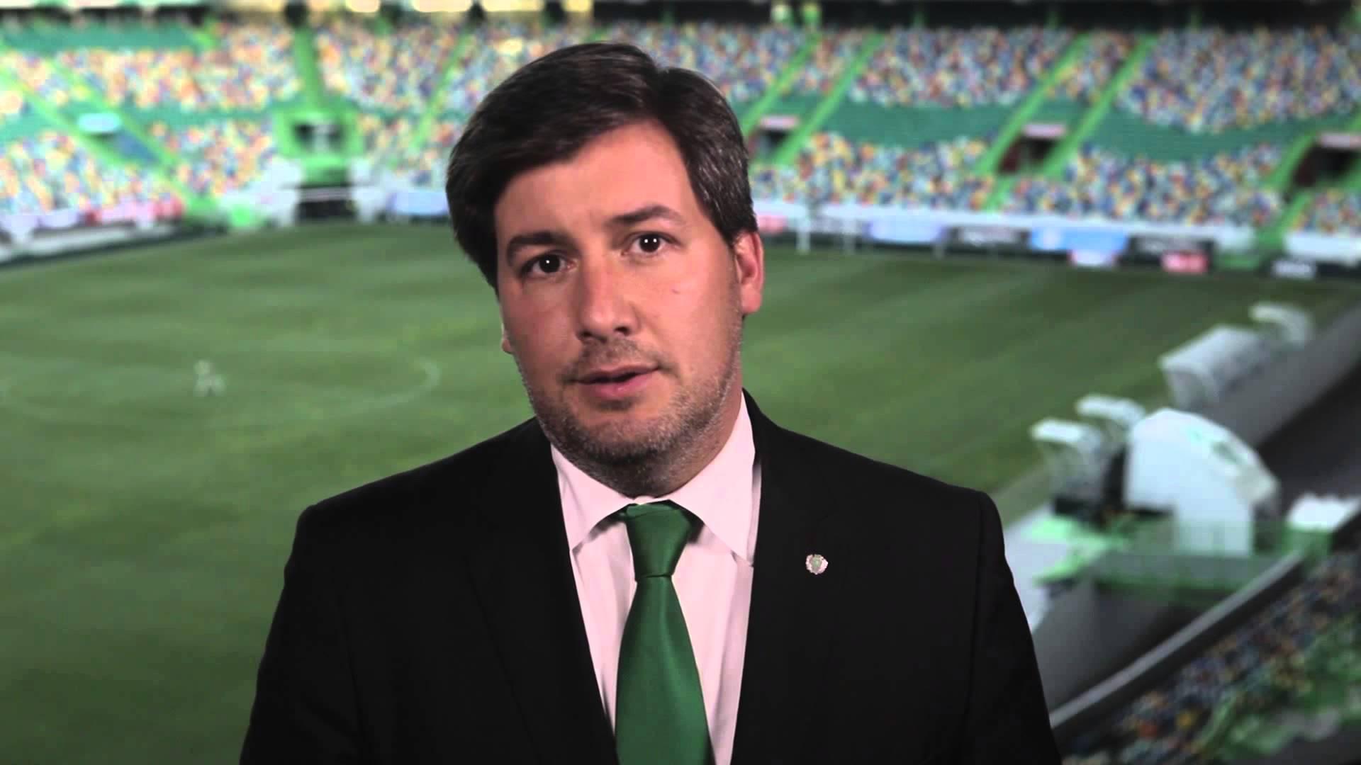 Craques lesados do Sporting vão a jogo na Taça de Portugal